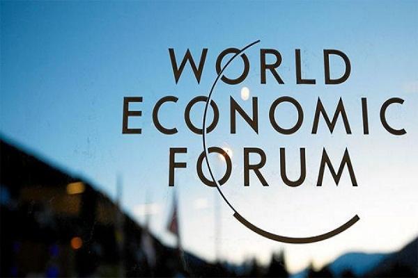 Сегодня в Давосе откроется Всемирный экономический форум