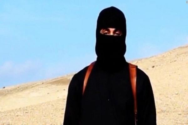 В ИГИЛ подтвердили гибель главного палача группировки