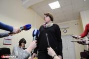 «Места всем хватит». Школы Екатеринбурга готовы зачислить 15,5 тысячи первоклашек