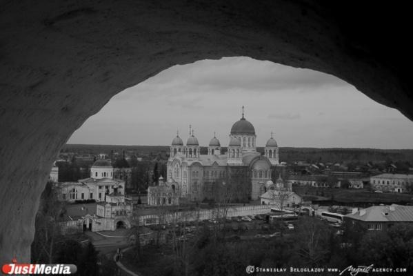 Сибирь и Урал свяжет новый туристический маршрут