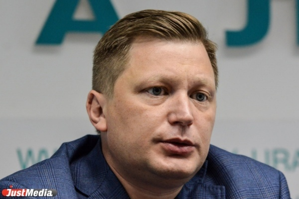 Михаил Мальцев: «Российские турфирмы будут штрафовать за предоставление обходных путей в Египет»