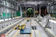 «Уралвагонзавод» обещает не сокращать квалифицированных рабочих и молодых мам