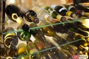 Винотека «Проект Шедевры» осталась без лицензии на розничную продажу алкоголя