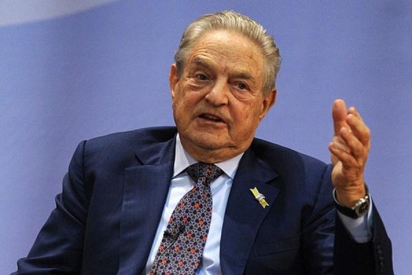 России хватит финансовых резервов «на пару лет»