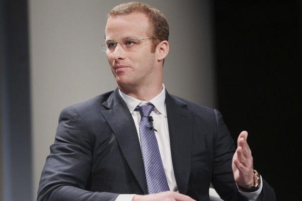 Трейдер, предсказавший обвал нефти, пообещал рост цены на нее