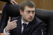 Свершилось чудо: Караваев подал в отставку