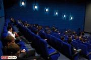 Хорошее кино и «вкусняшки» от зарубежного шеф-повара. В Екатеринбурге стартовали «Итальянские кинонедели»