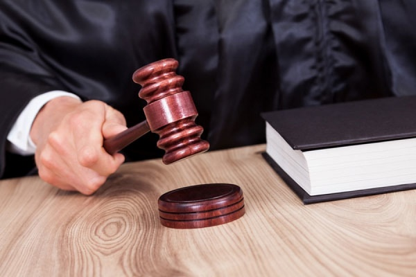 Международный уголовный суд расследует ситуацию в Грузии в 2008 году