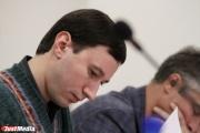 Депутат Боровик предлагает перекрыть дорогу в депутаты таким, как Ушаков и Гаффнер