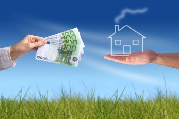 Депутаты потребовали от правительства и ЦБ пересчитать валютные долги ипотечников