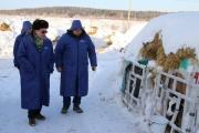 На Урале будут варить французский сыр из молока альпийских коз