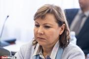 Министра Кулаченко уличили во вранье. Минфин собирается взять кредиты на 10 млрд рублей в коммерческих банках