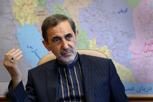 Советник лидера Ирана встретился со спецпредставителем Путина