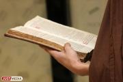 Екатеринбуржцы бьют рекорды России по чтению вслух