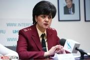 Свердловский Роспотребнадзор сокращает проверки в отношении предпринимателей