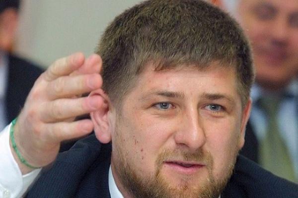 Песков не знает о подготовке указов о назначении Кадырова врио Чечни