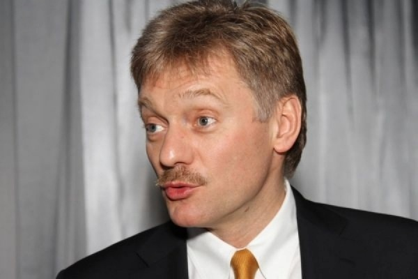 Искать подковерные планы Кремля в деле россиянки в ФРГ неверно