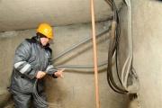 «Ростелеком» подвел итоги оптического строительства за 2015 год