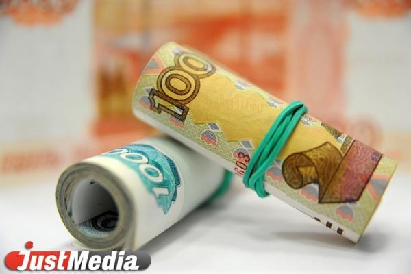 Альшевских предлагает упразднить микрокредитования