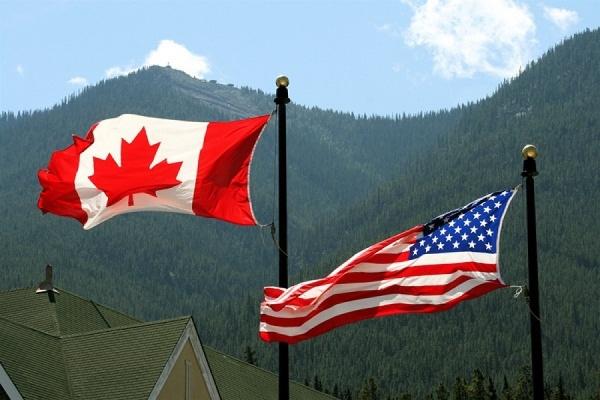 Президент США и канадский премьер-министр обсудили борьбу с ИГ