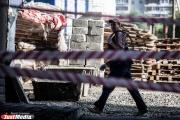 Мэрия Екатеринбурга за 9 лет потратит 50 млрд рублей на реконструкцию школ