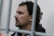 Президиум областного суда не стал рассматривать апелляцию адвоката Лошагина