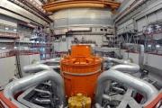 На БАЭС успешно завершены комплексные испытания энергоблока с реактором БН-800