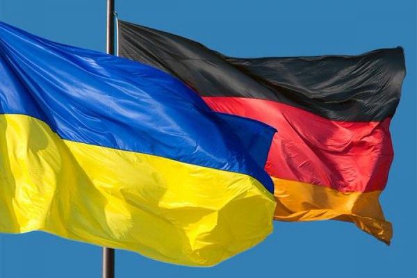 Германия призвала Украину пойти на компромисс с РФ по вопросу долга