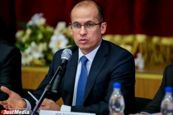 Бречалов может заставить Куйвашева умерить бюджетные траты