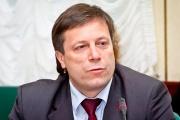 ФОТО: http://newstula.ru/
