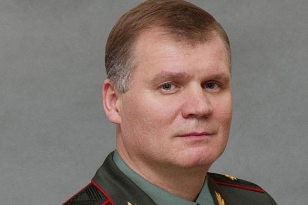 ВКС РФ в Сирии уничтожили двух влиятельных командиров боевиков