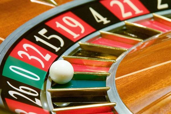 Налоги на казино и букмекерские конторы могут резко увеличить