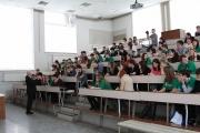 К 2018 году семь российских университетов войдут в топ-200 лучших вузов мира