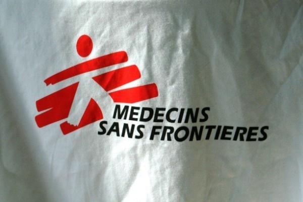 «Врачи без границ» обвинили войска Асада в атаке на госпиталь в Идлибе