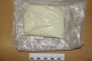 В Нижнем Тагиле и Нижней Салде задержаны два наркосбытчика