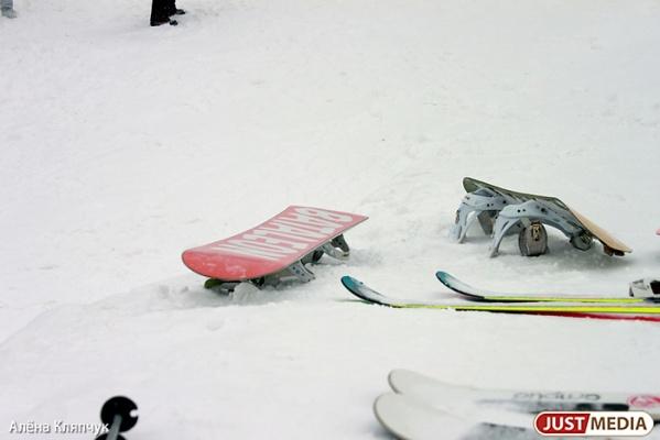 На лыжах и с гранатой: на Волчихе пройдут соревнования «Ледяная пуля», посвященные Дню защитника Отечества