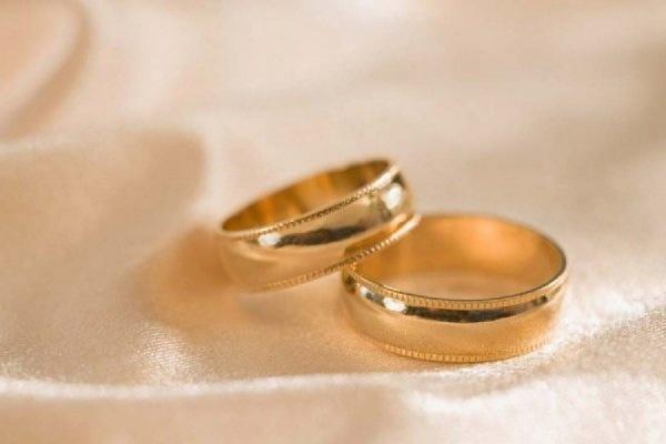 В России предложено установить нижний порог вступления в брак