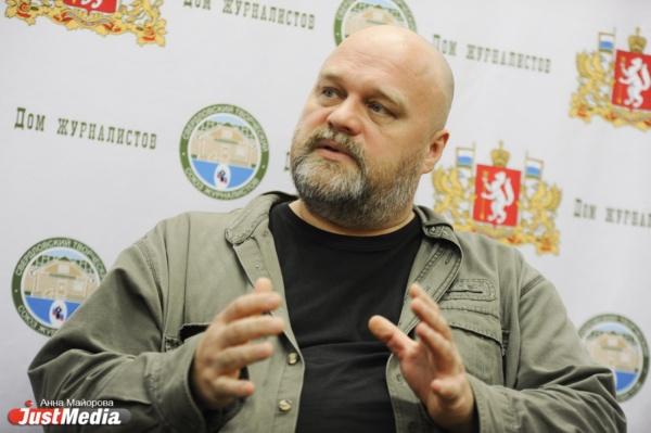 Показ фильма «Ангелы революции» во Владимире удалось отстоять