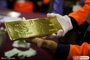 На Среднем Урале в 2015 году добыли почти 8 тонн золота