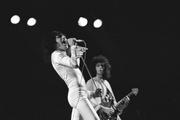 Екатеринбуруржцы увидят на большом экране фильм-концерт Queen: live in Bohemia
