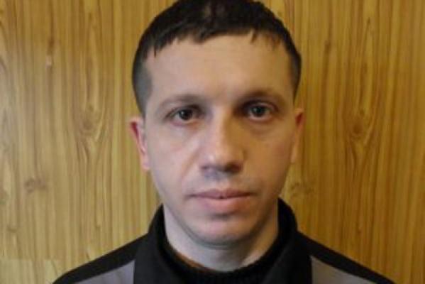 Екатеринбургские полицейские разыскивают жертв серийного насильника