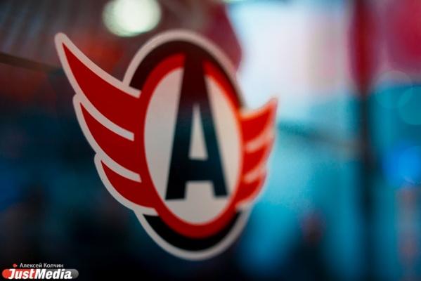 Открытая продажа билетов на домашние матчи «Автомобилиста» в плей-офф начнется завтра