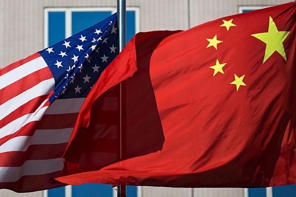 США и КНР договорились о расширении санкций в отношении КНДР