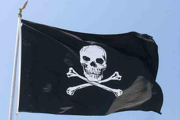 Посольство Нигерии подтвердило захват пиратами моряка из России