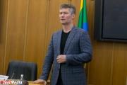 Ройзман – об отмене выборов мэров: «Активность жителей – это потенциал развития страны»