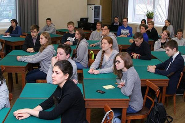 Уральские школьники обнаружили в Сочи новые виды мхов