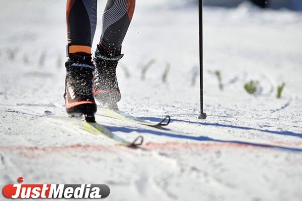 Подвела «стойка»: свердловская биатлонистка Светлана Миронова стала одиннадцатой в спринте на Чемпионате Европы в Тюмени