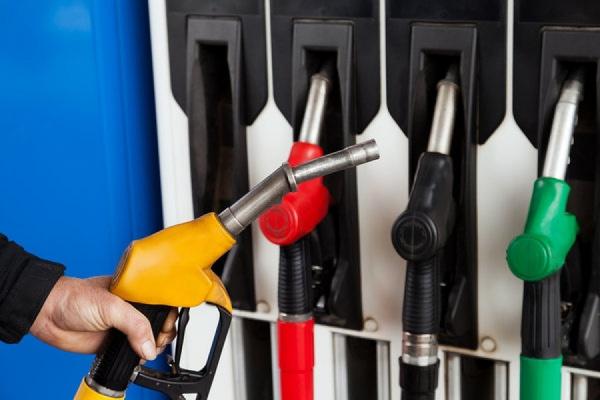 Госдума приняла закон о повышении акцизов на топливо