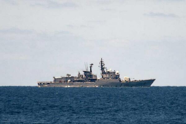 Аналитики НАТО раскритиковали боеспособность альянса