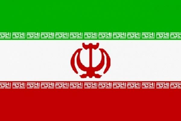 В Иране объявлены результаты выборов в Совет экспертов в Тегеране